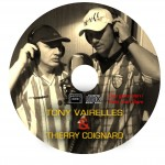rond-CD-single-des-gens-bien